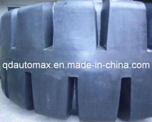 OTR Tire 50/65-51-62PR L5 pictures & photos