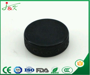High Quality NR Rubber Pad for Car Lift and Jack pictures & photos