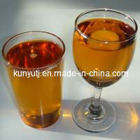 Pear Juice Concentrate with High Quality pictures & photos
