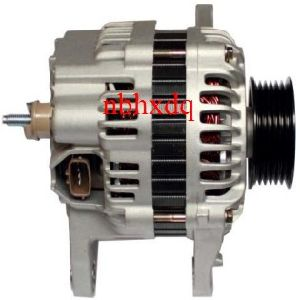 Alternator for Mitsubishi Outlander V4 2.4L A3tb5491 12V 90A Hx173 pictures & photos