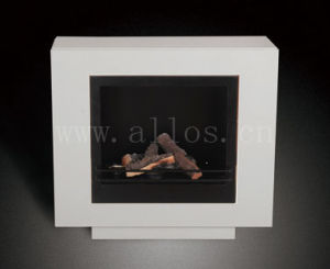 Electric Fireplace / Surrounds (WF-600)