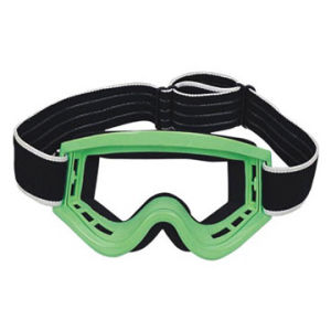 Safety Goggle for Motorcycle (4481010) pictures & photos