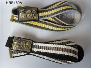 Gentel Men′s Belts