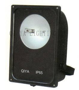 Flood Light (QYTG151-B ) pictures & photos