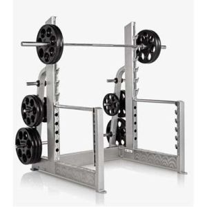 Freemotion Fitness Equipment Squat Rack (SZ34) pictures & photos