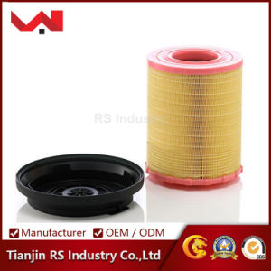 C29010kit RS5342 0986626783 Lx3480kit E361L High Quality Truck Engine Air Filter for Benz pictures & photos