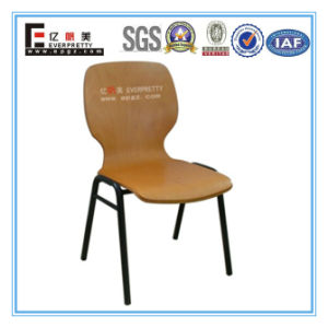 Wholesale Wooden Restaurant Chairs Dining Room Chairs for Restaurant Furniture pictures & photos