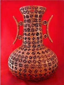 Handicraft (A008)