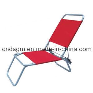Floding Beach Chair (DS-2011-1)