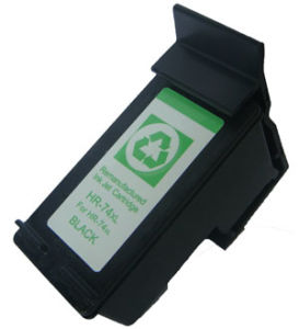 Inkjet Cartridge for 74xl (CB336)