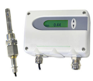 IIJ-II-BDV Transformer Oil Tester  (NKEE Series) pictures & photos