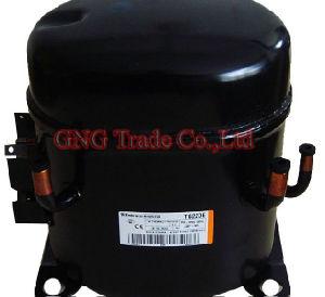 Aspera Refrigeration Compressor (NE9213E)