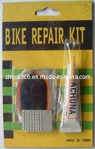 Tire Repair Kit (kx-T103)