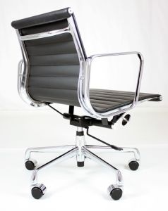 Eames Office Chair, Conference Chair (EOC-LM)