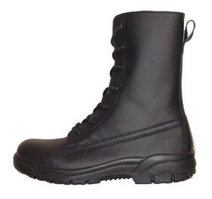 Safety Shoe (OT-S3807)