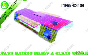 Cockroach Glue Board Trap House