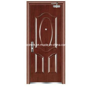 Fire proof doors(FX-FS009) pictures & photos