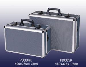 Photography Case (PD005K)