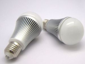 LED Bulb\Light\Lamp\Lighting 7W LED COB Light New Product High Quality pictures & photos