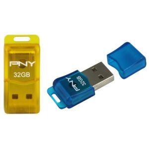 O2Micro OZ711EZ1 MemoryCardBus Controller drivers / Acer Extensa 5630
