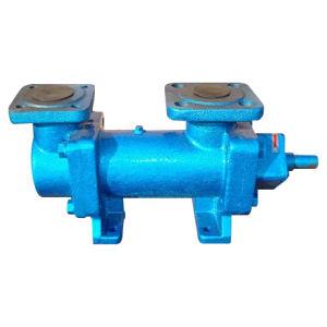 3G42X4 Triple Screw Oil Pump pictures & photos