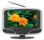 TFT LCD TV (SPL-718A)
