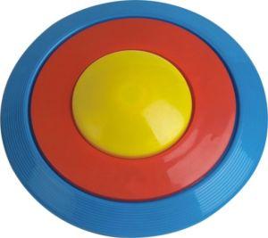 Frisbee (TL. B005)