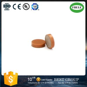 Piezoelectric Strain Capacitor Sheet Piezoelectric Sheet pictures & photos