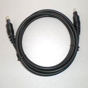 Audio Fiber Calbe (AX-40A)