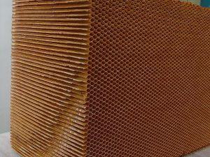 Nomex Honeycomb Core
