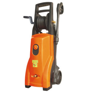 High Pressure Washer (QL-3100H) pictures & photos