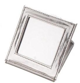 Cosmetic Mirror (E162)