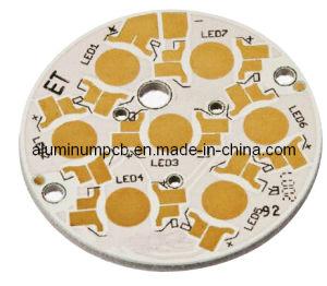 Lumileds Luxeon LED PCB, Luxeon LED PCB, Lumileds LED PCB
