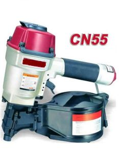 Coil Nailer (CN55) pictures & photos