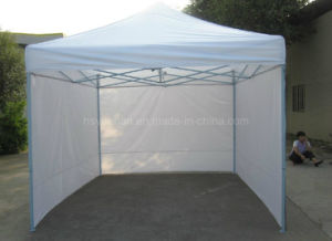 2016 Foldable Tent 3mx3m pictures & photos