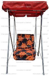 Canopy Swing Seat (QF-63031)