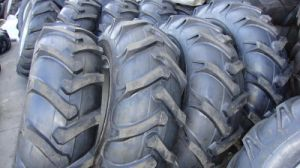 Agricultural Tractor Farm Tyre Tires 7 50-16 pictures & photos