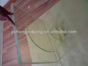Zf2 Lead Glass Fu Cheng Yu Hong pictures & photos