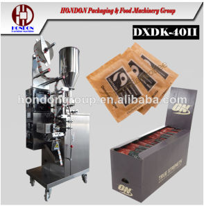 Plant Seeds Packing Machine pictures & photos