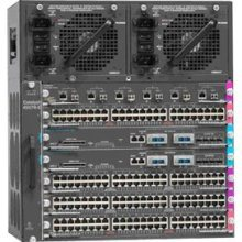 Cisco Catalyst Supervisor Engine 32 (6500 Series)