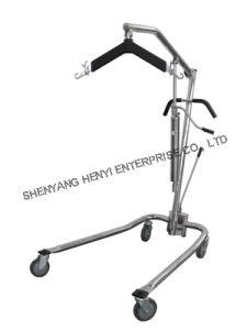 Patient Lift (HYPL002)