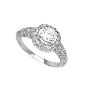 925 Silver Jewelry Ring (210778) Weight 3.2g