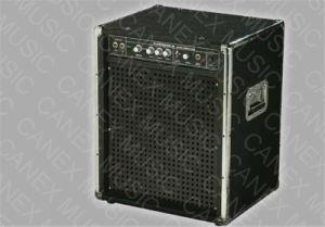 Super Bass 65/Bass Amplifier/Amplifier pictures & photos