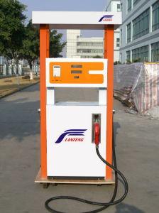 Fuel Dispenser (JDK50Y1111) pictures & photos