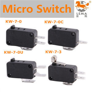 Micro switch 16a 250v