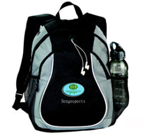 Backpack Sport Bag School Bag Student Bag