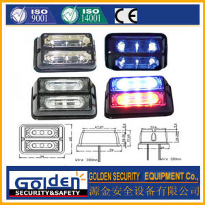 LED Deck and Dash Light (LED-GRT-022)