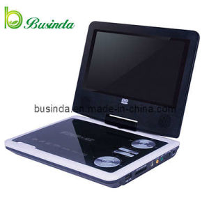 9.5 Inch Portable DVD (BD-N9A)
