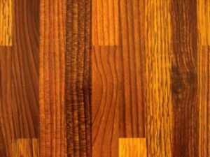 Laminate Flooring -Combination Wood(5338)