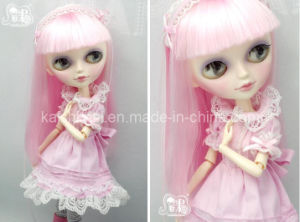 Tangguo Doll pictures & photos